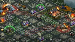 Image result for mafia city features