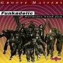 Hardcore Funk Jam