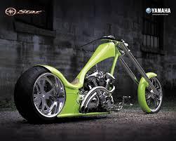yamaha motors yamaha star motorcycle in 10 years 1280 1024 no 32 wallpaper