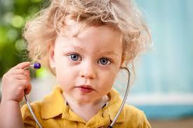 expert tips for childhood tics