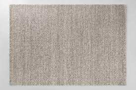 ayr handwoven wool rug