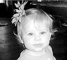 Hannah Rodgers Obituary (2011) - Springfield News-Sun