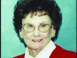 Hite, Margaret | From the Archives | newsadvance.com