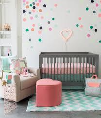 Charming Baby Girl Nursery Color Ideas 67 On Decor Inspiration With Baby  Girl Nursery Color Ideas