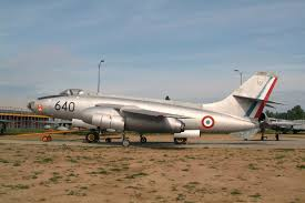 An Ii B B Sud Aviation Vautour Wikipedia