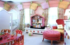 cheap bedroom stuff cheap bedroom ideas for college students