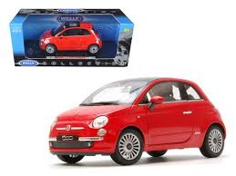 fiat new release car25 best ideas about Fiat 500 models on Pinterest  Used fiat 500