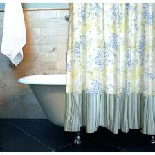 parrot shower curtain parrot shower curtain hooks parrot shower curtain hooks