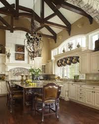 Kitchen Cabinets In Michigan Kitchen Showcases Lafata Cabinets
