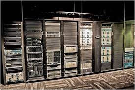 Cisco Servers 10 Things To Know About Cisco Ucs Perspectives On