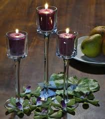 stem votive candle holders candle stemmed glass votive holders stem glass tea light holders long stem