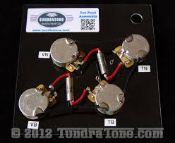vintage les paul wiring diagram wirdig les paul wiring diagram also gibson les paul standard wiring diagram
