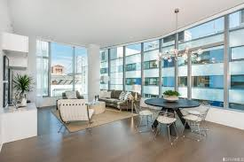 travis alexander house for sale. luxury real estate | homes for sale in san francisco vanguard properties travis alexander house