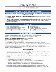 Monster Resume Service Review Elegant Top Result Monster Resume
