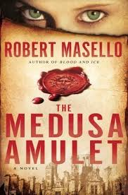 the medusa amulet other editions enlarge cover