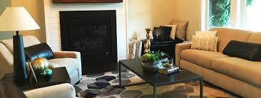Interior Design Home Staging Cool Decorating Ideas
