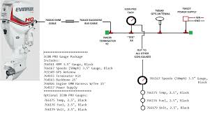 icon pro pre install questions barnacle bill s marine supply gauge flowchart jpg