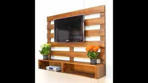 old pallet furniture. 60 Creative DIY Pallet Furniture Ideas 2017 - Cheap Recycled Chair  Bed Table Sofa Part.14 Old Pallet Furniture T