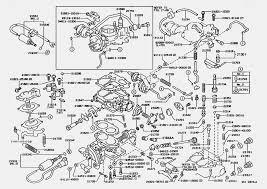 toyota 22r engine parts diagram wiring diagrams favorites toyota 22r engine parts diagram wiring diagram load toyota 22re engine parts diagram toyota 22r engine parts diagram