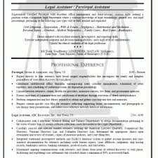 clerical assistant cover letter paralegal office assistant resume sample paralegal cover letter
