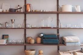 minimalist japanese and taiwanese homewares at native co cool