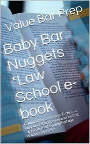 argumentative essay editor website usa invisible man essay thesis school smart sulphite paper examination blue book x in studentnis org