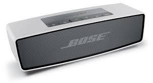 best portable speakers with bass. bose_soundlink_mini_wireless_portable_speaker_guide.jpg best portable speakers with bass t