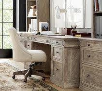 large home office desk. best 25 large desk ideas on pinterest office desks and diy home w