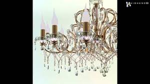 classic ceiling chandelier 3d model from creativecrash com