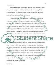 autobiography essay example topics and well written essays autobiography essay example