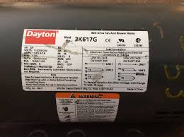 dayton electric motor, model 5k960 a i need schematic of 1 2 Hp Electric Motor Wiring Diagram 1 2 Hp Electric Motor Wiring Diagram #36 franklin electric 1/2 hp motor wiring diagram