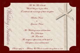 best wedding invitations cards wedding invitation card inspirational wedding invitation cards wedding invitation cards