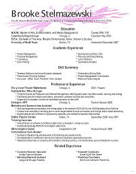 What good resume looks like What Good Resume Looks Like Peachy Tips For  Creating Own Best