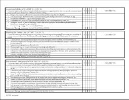 Group Activity Evaluation Template 24 Images Of Class Assessment Template Infovianet 23