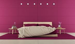 bedroom paint ideas for tranquil spaces