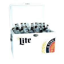 qt cooler image miller lite ice chest to enlarge the igloo marine cushion with best