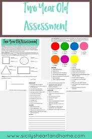 2 Year Old Milestones Chart Developmental Milestones Checklist Learning Lesson Plans