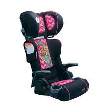 barbie doll car 4 seater seat big w