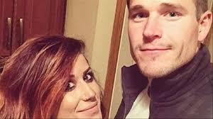 And chelsea houska welcomed her daughter layne into the world with a sweet photo shared to her five million followers on instagram wednesday afternoon. First Look Chelsea Houska Says I Do To Cole Deboer Mtv