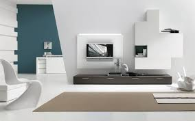 Living Room Modern Furniture Living Room Extraordinary Tv Stand Living Room Furniture With