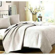 Single Bed Quilts – co-nnect.me & ... King Bed Quilt Covers Ebay Beige Bed Quilts King Single Bed Quilt  Dimensions King Bed Quilt ... Adamdwight.com