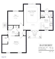 pool house plans with bedroom. Interesting With Guest Cabin Floor Plans Beautiful 2 Bedroom Pool House  With P