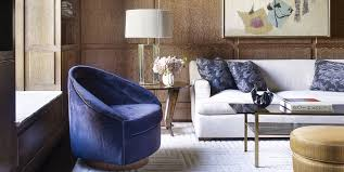 Elle Decor Top Interior Designers