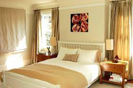 earth tone bedroom earth tone wall paint colors bedroom ideas photo 1 photos and