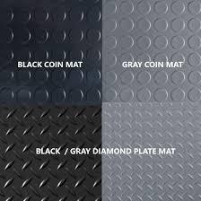 diamond plate rubber mat. Contemporary Diamond RUBBER MATS DIAMOND PLATE COIN MAT Inside Diamond Plate Rubber Mat