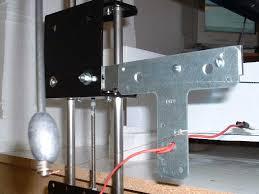 fc2913 automatic cnc hot wire foam cutter