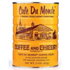 The best new orleans coffee shops and other spots to work remotely. Welcome To Cafe Du Monde New Orleans French Market Coffee Stand