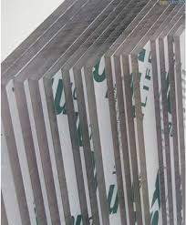 acrylic sheets cost plastic sheets manufacturer