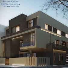 Small Picture 555 best architectural images on Pinterest House elevation