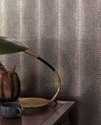 Cobra Zwart Met Zilver W6302 05 De Mooiste Muren